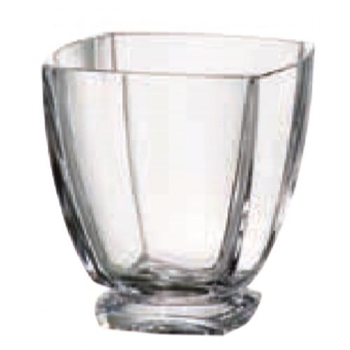 Szklanka Arezzo, szkło bezołowiowe - crystalite, objętość 320 ml