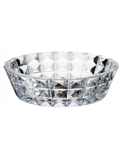 Półmisek Diamond, szkło bezołowiowe - crystalite, średnica 325 mm