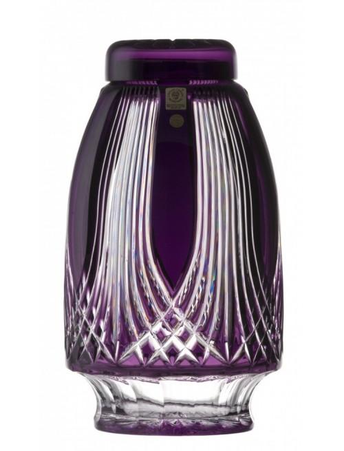 Urna Gotyk, kolor fioletowy, wielkość 280 mm