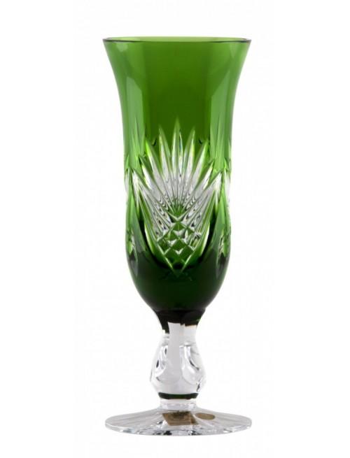Lampka Janette, kolor zielony, objętość 150 ml