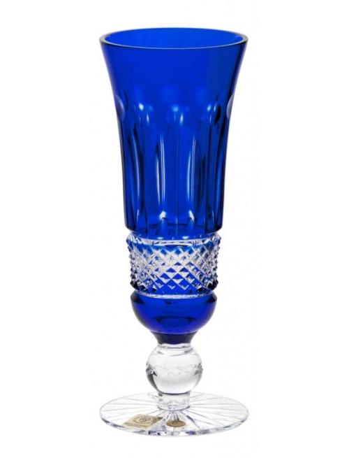 Lampka Tomy, kolor niebieski, objętość 150 ml