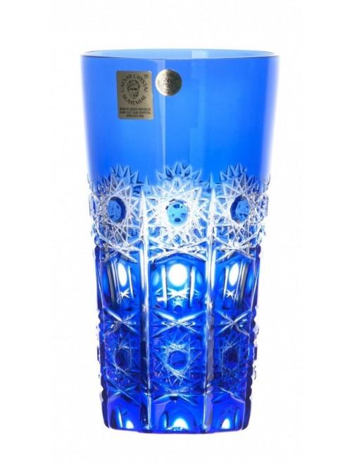 Szklanka Petra, kolor niebieski, objętość 320 ml