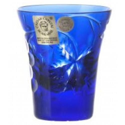 Likierówka Winogrona, kolor niebieski, objętość 45 ml