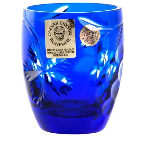 Likierówka Winogrona, kolor niebieski, objętość 50 ml