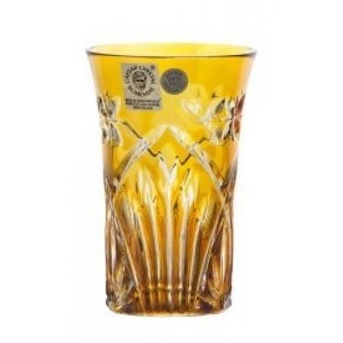 Szklanka Paw, kolor bursztynowy, objętość 120 ml
