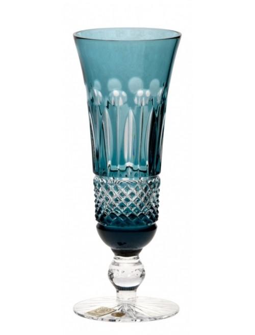 Lampka Tomy, kolor turkusowy, objętość 150 ml