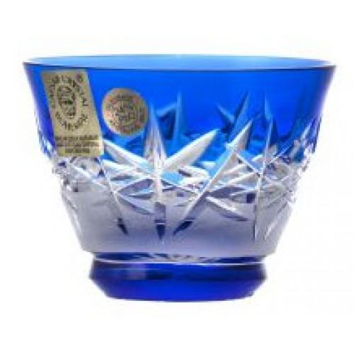 Likierówka Szron, kolor niebieski, objętość 65 ml