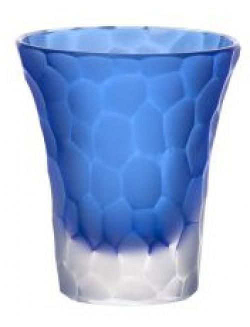 Likierówka, kolor niebieski, objętość 45 ml