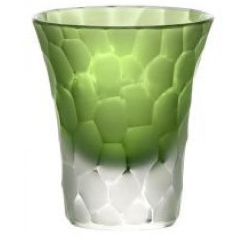 Likierówka, kolor zielony, objętość 45 ml