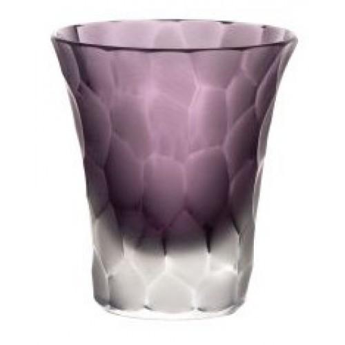 Likierówka, kolor fioletowy, objętość 45 ml