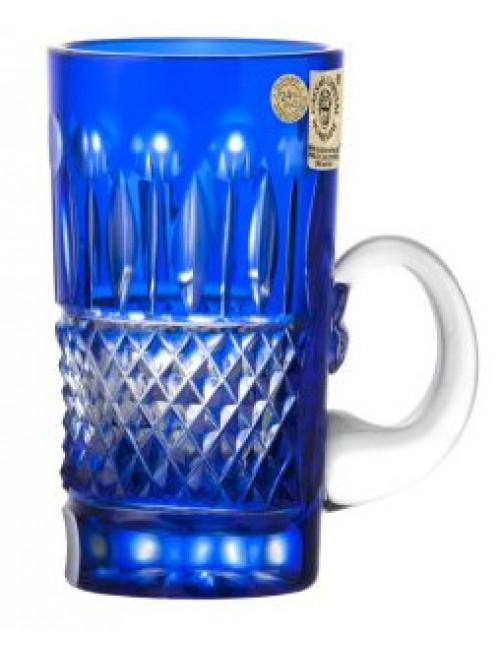 Kubek Tomy, kolor niebieski, objętość 100 ml