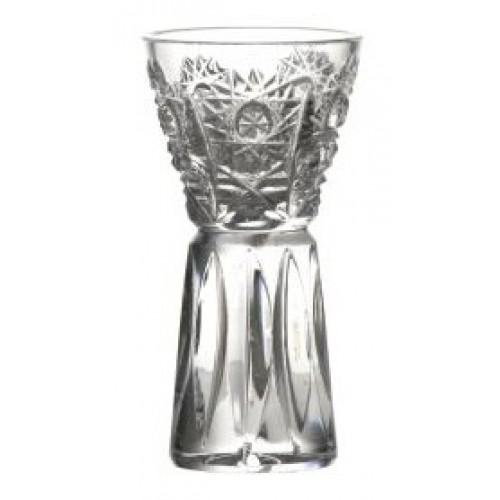 Likierówka 500PK, szkło kryształowe bezbarwne, objętość 13 ml