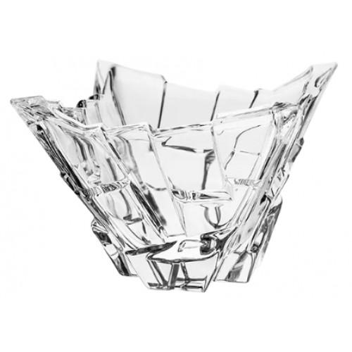 Miseczka Sydney, szkło kryształowe bezbarwne, średnica 105 mm
