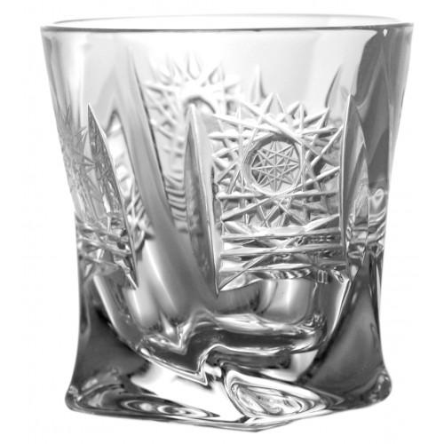 Likierówka 500PK, szkło bezołowiowe - crystalite, objętość 55 ml