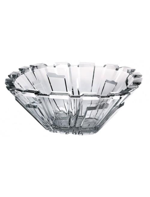 Półmisek Bolero, Szkło bezołowiowe - crystalite, średnica 310 mm