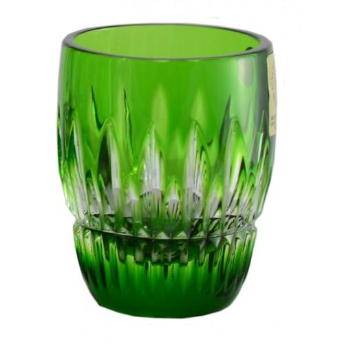 Likierówka Cierń, kolor zielony, objętość 50 ml